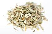 Citroengras (gesneden)(Bio) 4 x 50 gr.