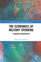 The Economics of Military Spending