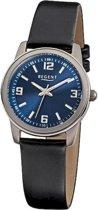 Regent Mod. F-867 - Horloge