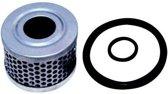 Mercruiser Oil Filter Transmission (35-815419, 35-879194241, 813405, 813405A1, 815419, 879194241, FI9608751)