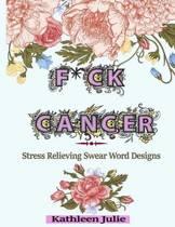 bol com swear word coloring book color mom u0026 color mom