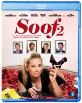 Soof 2 (Blu-ray)