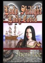 Lady Shilight - Lady Cobra