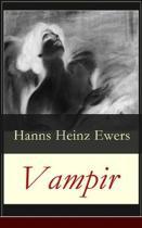 Vampir (Vollst ndige Ausgabe)