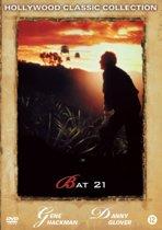 Bat 21 (dvd)
