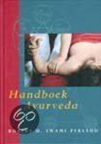 Handboek Ayurveda