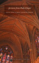 Sermons from Duke Chapel