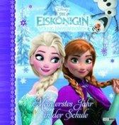 Disney Die Eiskönigin: Mein erstes Jahr in der Schule