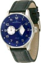 Zeno-Watch Mod. P592-Dia-g4 - Horloge