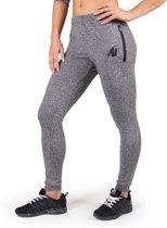 db41c6e006264 bol.com | Gorilla Wear Joggingbroek kopen? Kijk snel!