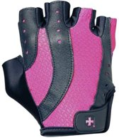 Women's Gloves 1 paar Maat M