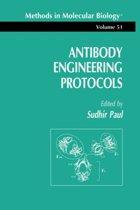 Antibody Engineering Protocols