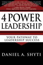 4 Power Leadership