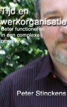 Tijd en Werkorganisatie