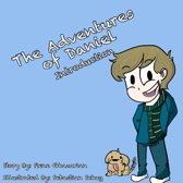 The Adventures of Daniel Introduction