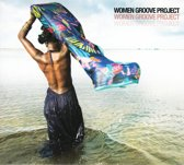 Women Groove Project