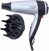 Adler AD2239 - Föhn