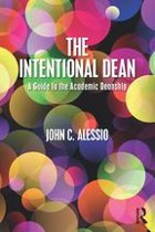 The Intentional Dean