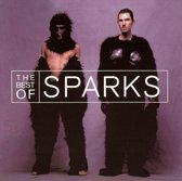 Best Of Sparks