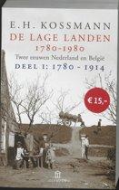 De Lage Landen 1780-1980 deel III