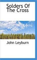 Solders of the Cross