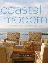 Coastal Modern