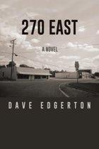 270 East