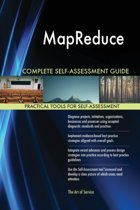 Mapreduce Complete Self-Assessment Guide