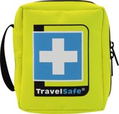 Travelsafe First Aid Kit Globe - Sterile Plus