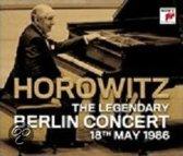 Legendary Berlin Concert