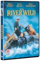 River Wild (Import)