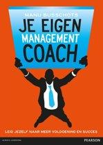 Je eigen managementcoach
