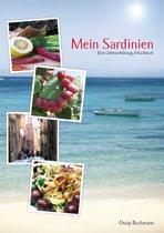 Mein Sardinien