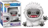 Funko Pop Movies: Abominable - Everest 817