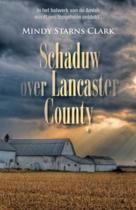 Schaduw over lancaster county