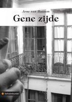 Gene Zijde