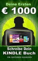 Deine Ersten 1000 Euro