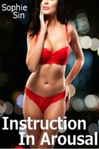 Instruction In Arousal