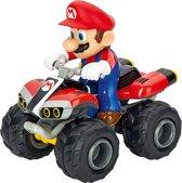Carrera RC Mario kart 8 Mario - Bestuurbare Auto