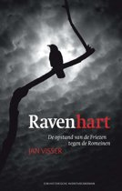 Ravenhart