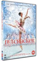 Nutcracker: The Motion Picture (import) (dvd)