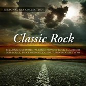 Rock & Pop Songbook: Classic Rock