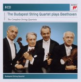 String Quartets =Box=