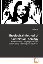 Theological Method of Contextual Theology