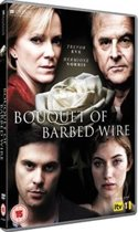 Bouquet Of Barbed Wire (Import) (dvd)