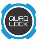 Quad Lock Telefoonaccessoires