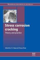 Stress Corrosion Cracking