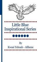 Little Blue Inspirational Series Vol. 6