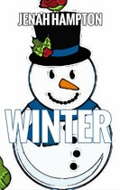 Winter (Illustrated Children's Book Ages 2-5)