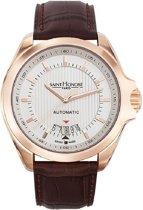 Saint Honore Mod. 897045 8AIR - Horloge
